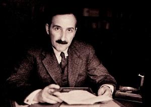 Il bifrontismo spirituale di Arnold Zweig