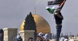 Il sionismo vuole cancellare il diritto internazionale