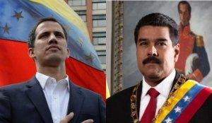 Da Saddam a Maduro, il delirio dei liberal
