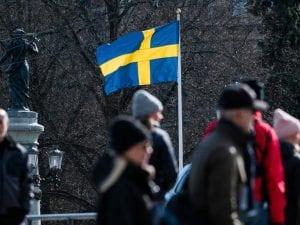 Il caso Svezia. Niente confinamento, ma tasso di mortalità tra i più bassi d'Europa