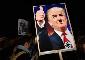 Letteralmente il peggior Hitler di tutti i tempi