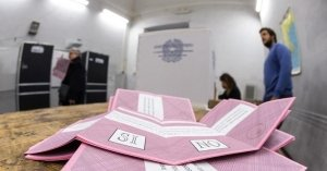 Referendum lombardo veneto: due sì e qualche paletto