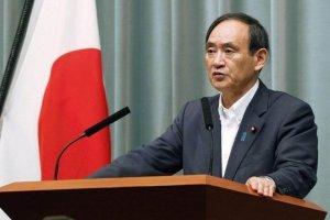 La lezione del nuovo premier giapponese: non c'è vincolo al debito emesso da uno Stato che dispone di sovranità monetaria