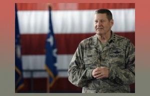 Generali Usa: la Bomba per la pace