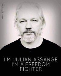 Dietro il verdetto di Londra su Julian Assange