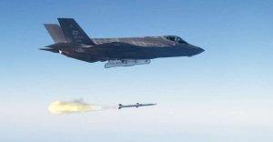 Sorprendente Germania: ha cancellato l'acquisto della sua quota di  F-35. Verso la neutralità?