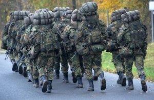 Novità dalla NATO, che non vi raccontano