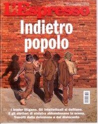 Cent'anni fa il partito comunista d'Italia. Cosa ne è rimasto oggi?