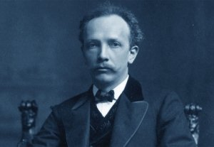 Richard Strauss: la grande arte europea