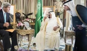 Wahhabismo: la dottrina dei Saud
