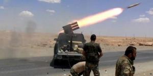 Siria, accordo militare con la Cina. Il capolavoro di Putin