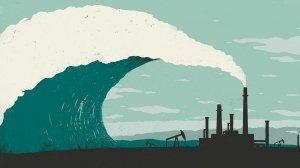 Il virus letale del capitalismo globale