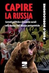 Perché i media italiani sono così russofobi?
