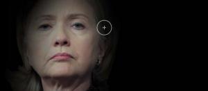 Hillary Clinton approvò l'invio di gas sarin ai ribelli siriani per incastrare Assad