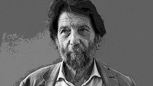 Massimo Cacciari e la
