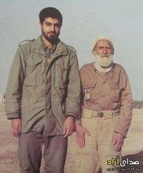 """""""Il mio Paradiso è il campo di battaglia"""". Chi era davvero Soleimani, eroe della guerra all'Isis"""
