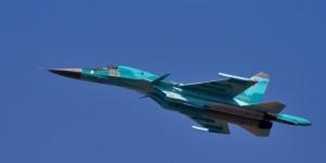 L'esitazione della Russia in Siria è stata un errore strategico?
