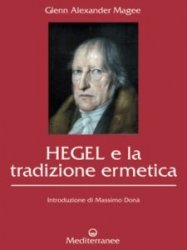 L'essenza iniziatica del Sapere di Hegel