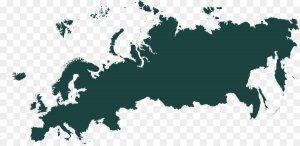 Mosca abbandona il dollaro ed «entra» nell'euro