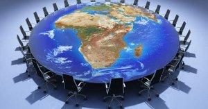 L'uomo globalizzato è uno schiavo. Ecco perchè riscoprire lo Stato nazionale