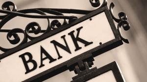 Il sistema bancario sempre in bilico