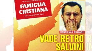 I nemici della civiltà cristiana