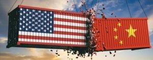 Come mai Steve Bannon e George Soros la pensano uguale sulla Cina?