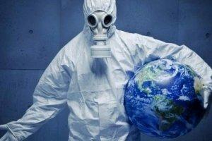 La pandemia del coronavirus: gli enigmi della sua origine
