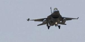 Missione canaglia: il Pentagono ha bombardato l'esercito siriano per uccidere l'accordo sul cessate il fuoco?
