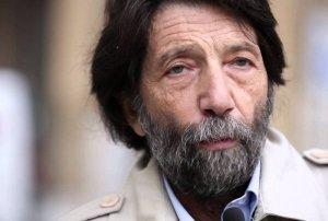 Ma cosa intende Massimo Cacciari per Europa?