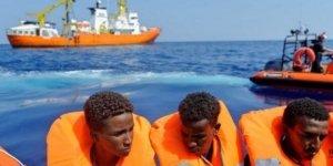 Migranti: rinunciare a far politica non paga (2)