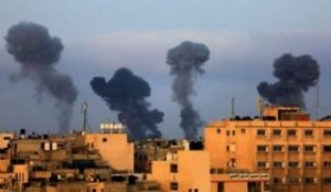 Israele si nasconde dietro la Shoah per umiliare i palestinesi