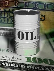 Petrolio e dollaro: accoppiata (ancora) vincente?