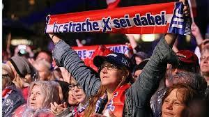 Austria, sicuri che il populismo sia il problema?