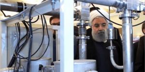 L'Iran sarà una potenza nucleare alla fine del 2020: nessun ritorno all'accordo del 2015