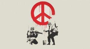 L'oligarchia barricata dentro la Scala applaude se stessa