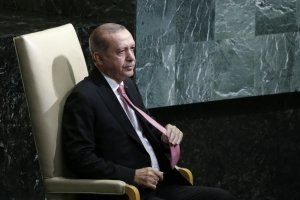 Con la Turchia siamo al punto di non ritorno