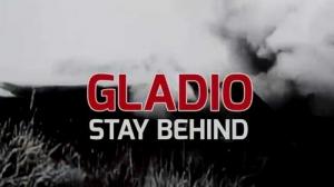 Gladio, storia dell'accordo segreto tra Cia e Sifar