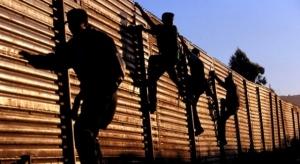 Messico, dietro il Muro bipartisan