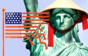 USA troppo ambiziosi? Ecco cosa succede in Asia
