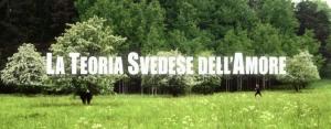 Svezia, igienico obitorio d'Europa