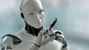 I robot ci sostituiranno?