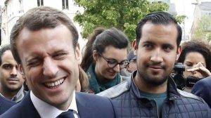 Il mito Macron è crollato: i francesi non lo vogliono più (e hanno ragione)