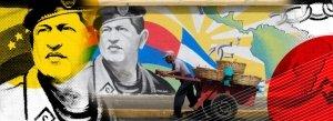 Le cause del disastro venezuelano