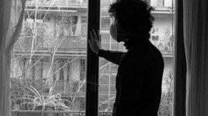 Un popolo di depressi e le famiglie ridotte a focolai