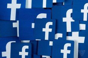 La censura di Trump da parte di facebook e twitter