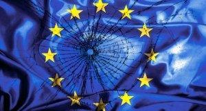 Crisi COVID 19: serve ancora questa Europa?