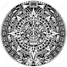 Dietro il velo del Tempo: il fascino sacro della circolarità temporale