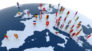 Il ruolo dell'Europa nel nuovo ordine multipolare