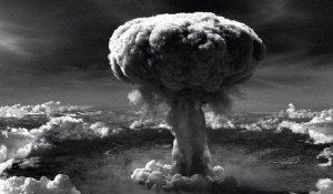 La NATO boccia il disarmo nucleare
